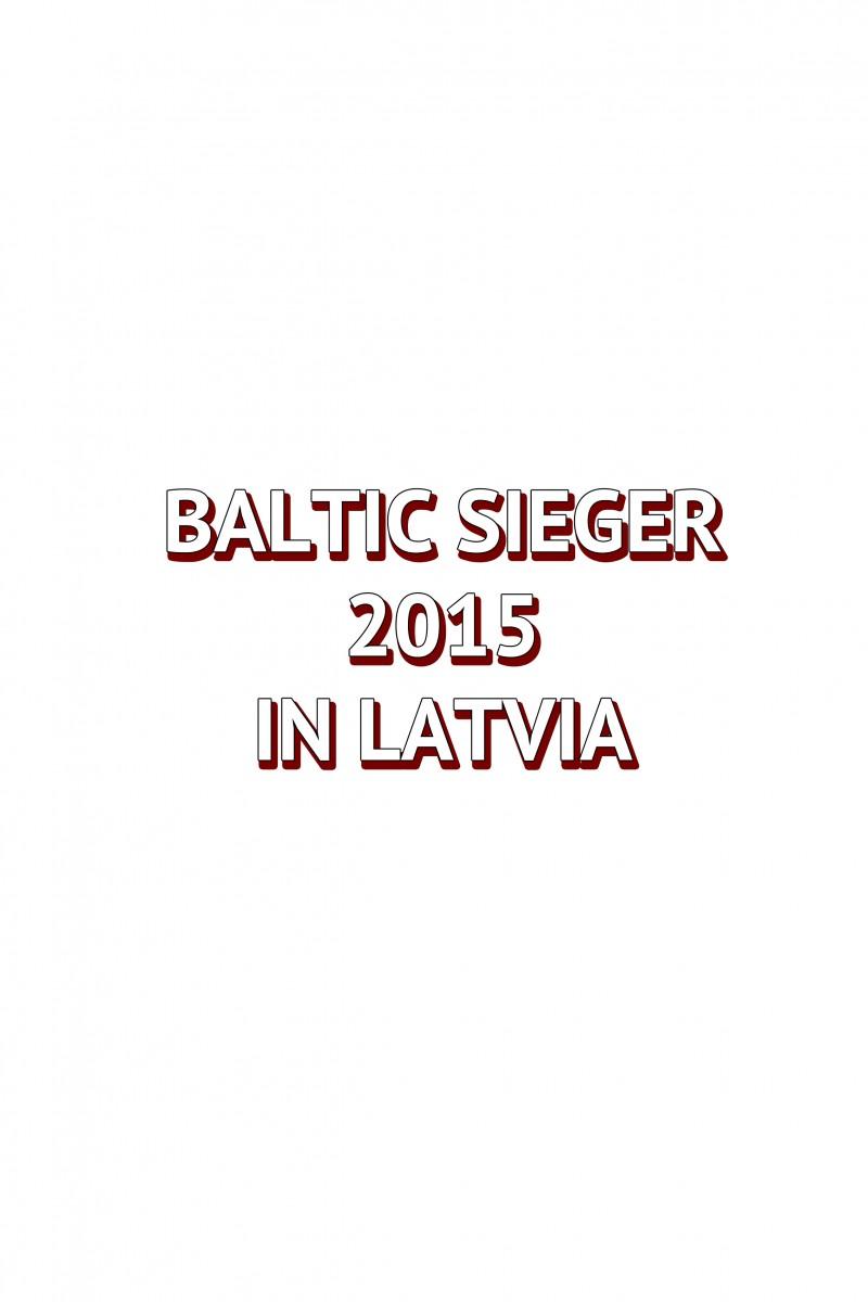 balticsieger